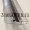 Профиль силиконовый с магнитной лентой2