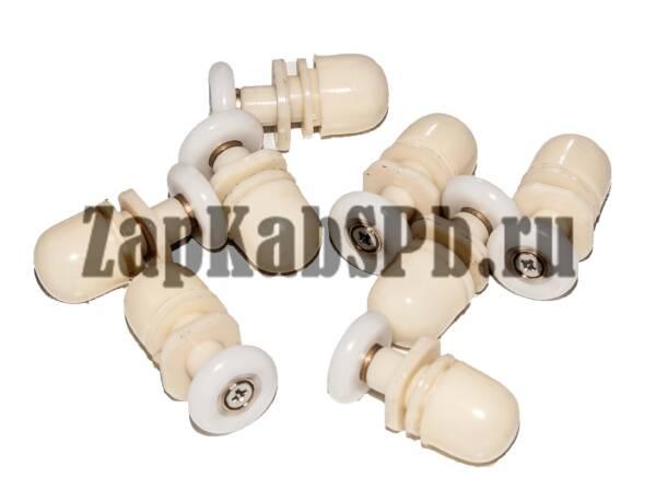 Ролики для душевых кабин Р1-22-Б