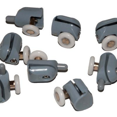 Ролики для душевых кабин Р1-22-С